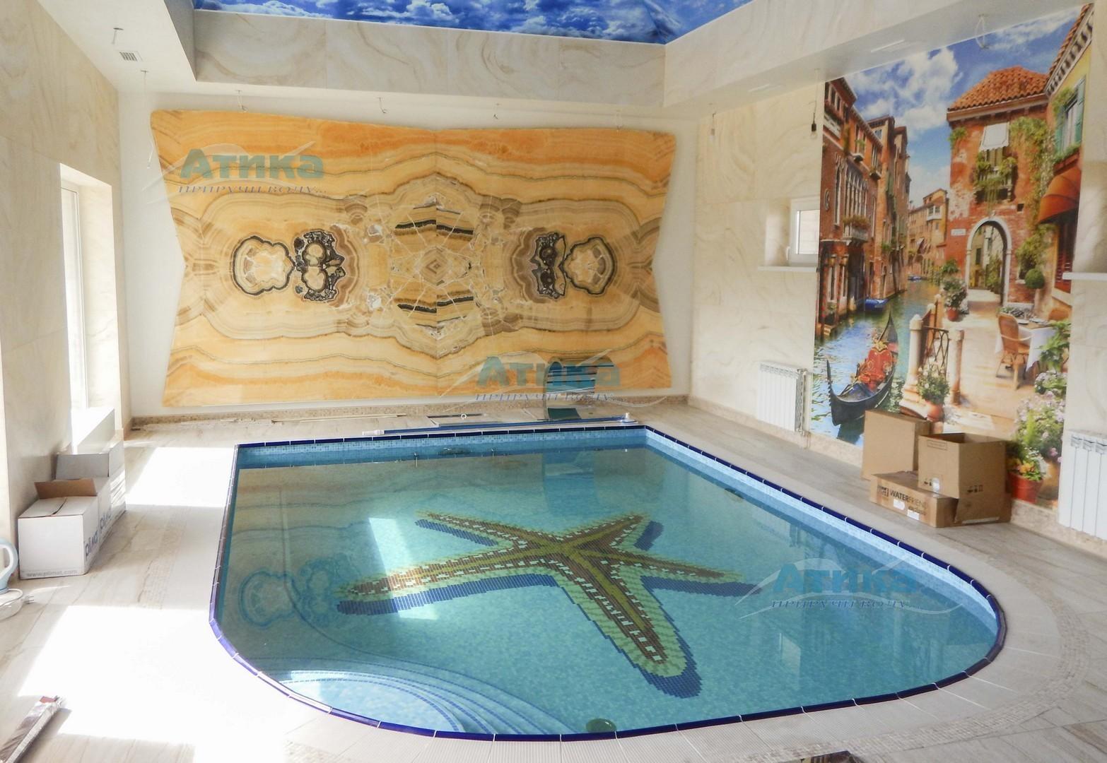 Строительство-проектирование-дизайн-бассейнов- спб-атика