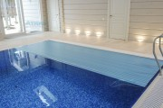 Защитные-жалюзи-для-бассейнов-атика-спб-санкт-петербург-питер