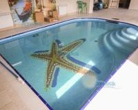 отделка-бассейнов-мозаикой-санкт-петербург-атика