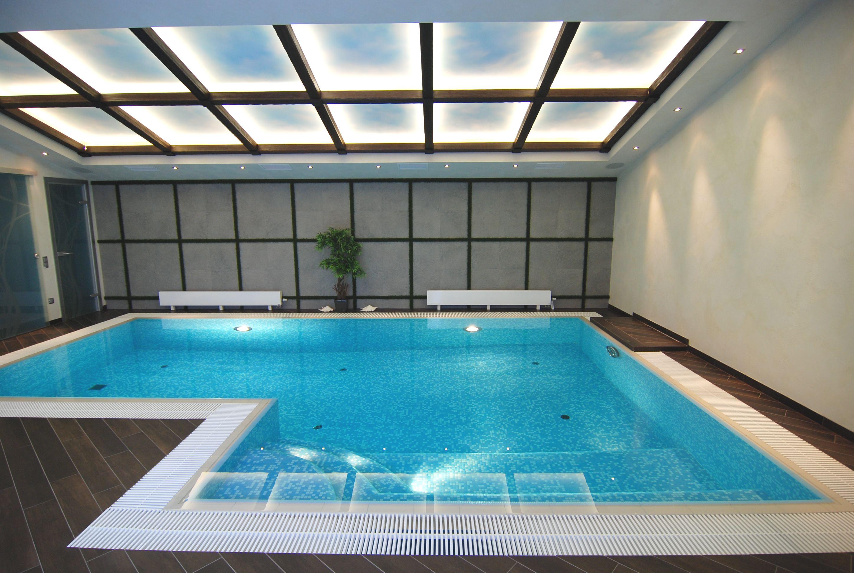 строительство бассейнов в санкт-петербурге комплекты термобелья Купить