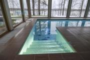 скиммерный-бассейн-строительство-атика-спб