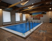 Защитное-покрытие-для-бассейнов-атика-спб-санкт-петербург-питер