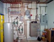 Проектирование-монтаж-котельных-для-коттеджей-Система-отопления-спб-атика-санкт-петербург-питер