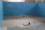12отделка-облицовка-бассейнов-плиткой-мозаикой-атика-спб-санкт-петербург