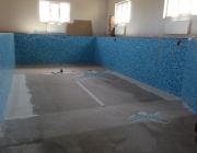 отделка-облицовка-бассейнов-плиткой-мозаикой-атика-спб-санкт-петербург