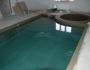 гидроизоляция-бассейнов-атика-спб-санкт-петербуог-питер