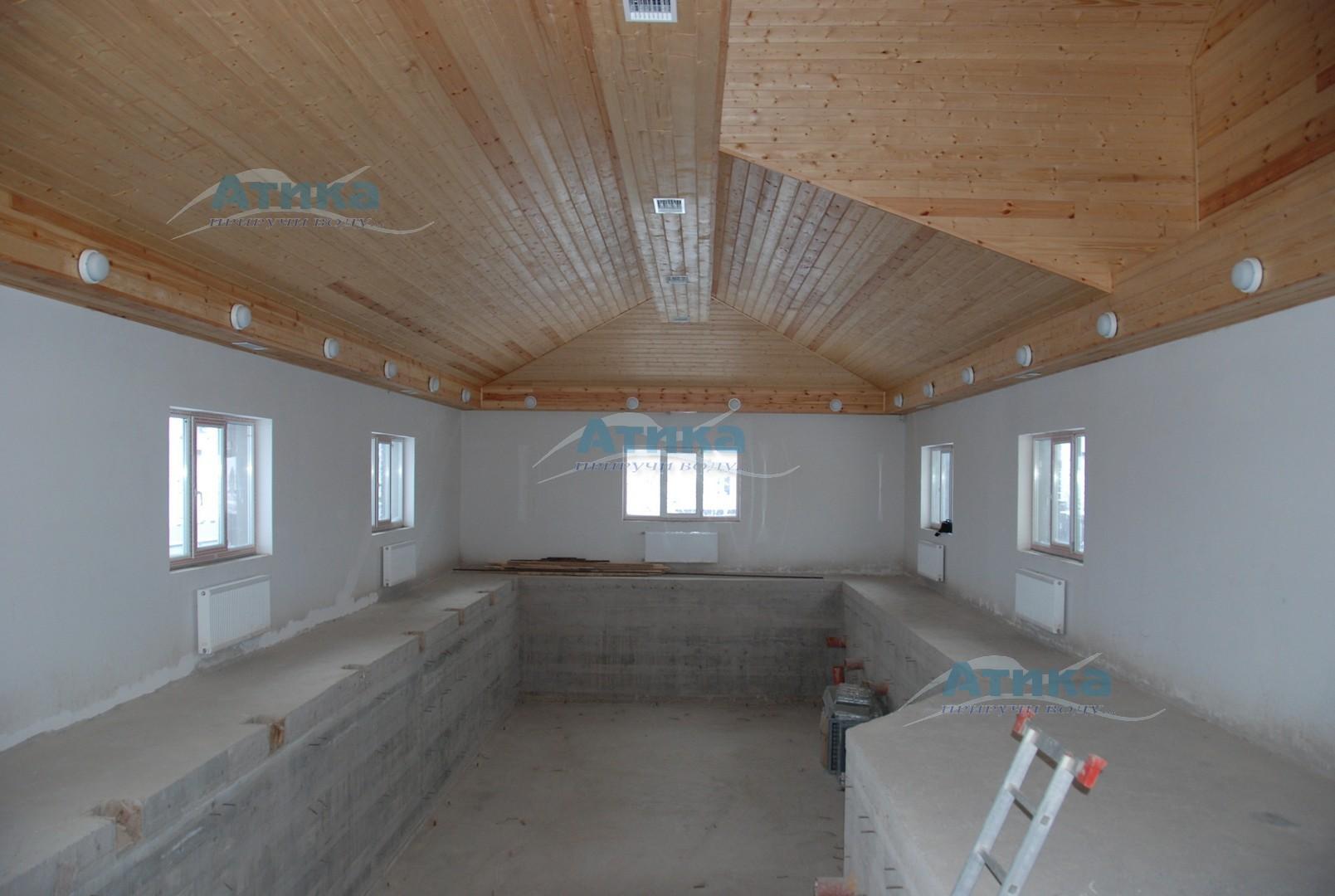строительство-бассейнов-бетонных-спб-санкт-петербург-питер-атика
