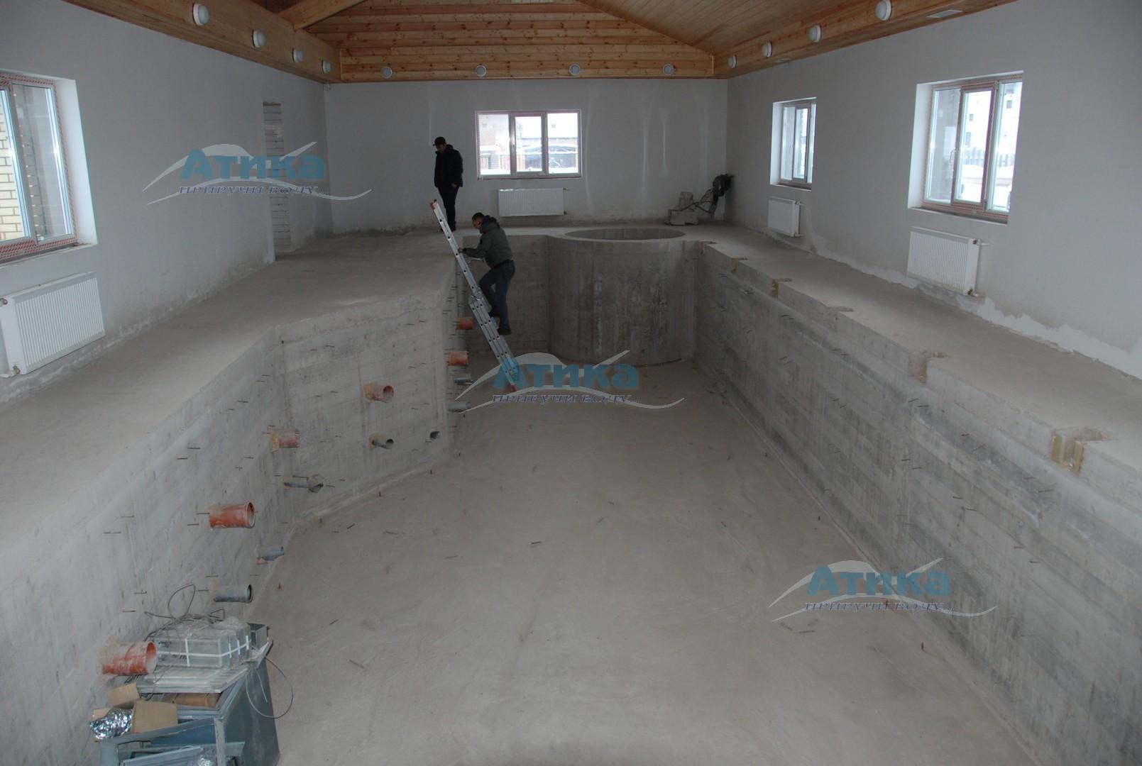 строительство-бетонных-бассейнов-спб-санкт-петербург-атика