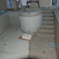 Гидроизоляция-бассейнов-мапеи-кераколл-атика-спб