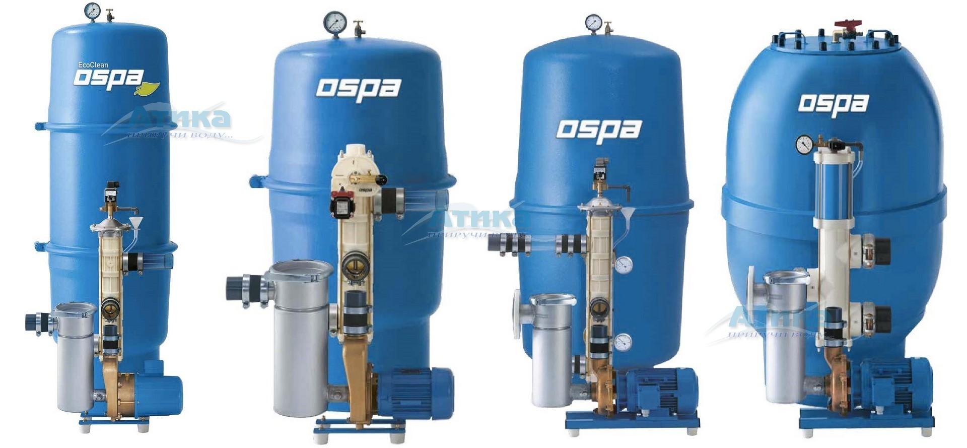 ospa-оборудование-для-бассейнов-атика-спб-санкт-петербург-питер