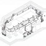 Проектирование и строительство бассейнов