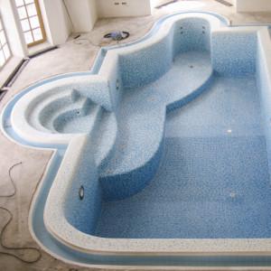 все для бассейнов спб