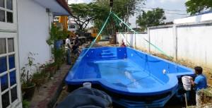 композитный-стеклопластиковый-бассейн-строительство-спб-атика