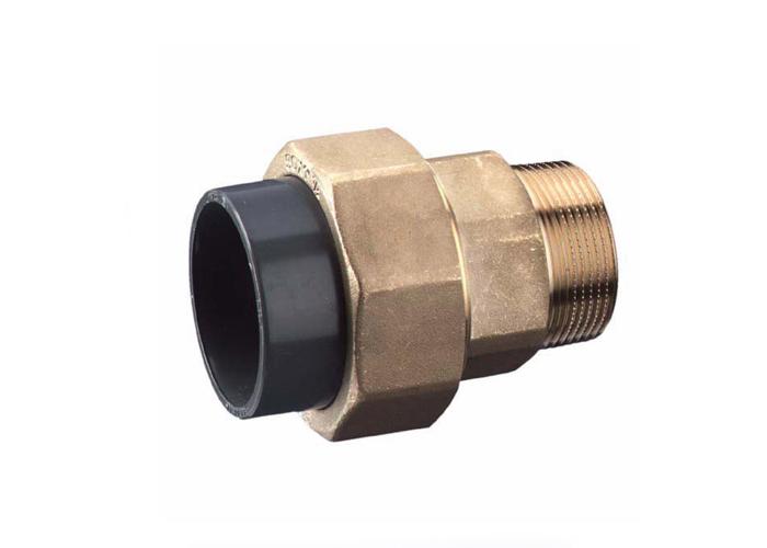 Соединение труб к теплообменнику теплообменник разборный м2