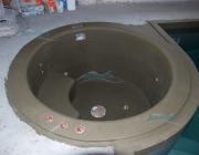 Гидроизоляция-бетонной-купели-атика-спб-санкт-петербург-питер