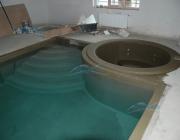 гидроиспытания-гидроизоляция-бассейна-атика-спб-санкт-петербург-питер