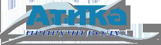 Строительство бассейнов в Санкт-Петербурге и Ленинградской области.
