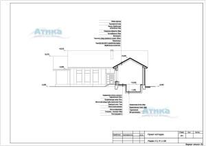 строительство-домов-атика-спб-санкт-петербург-ленобласть