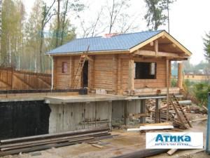 Строительство-фундаментов-питер